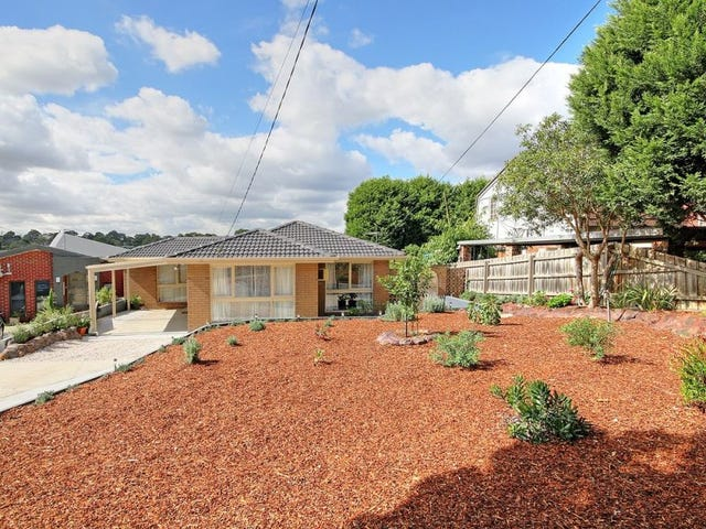 5 Adley Court, Vermont South, Vic 3133