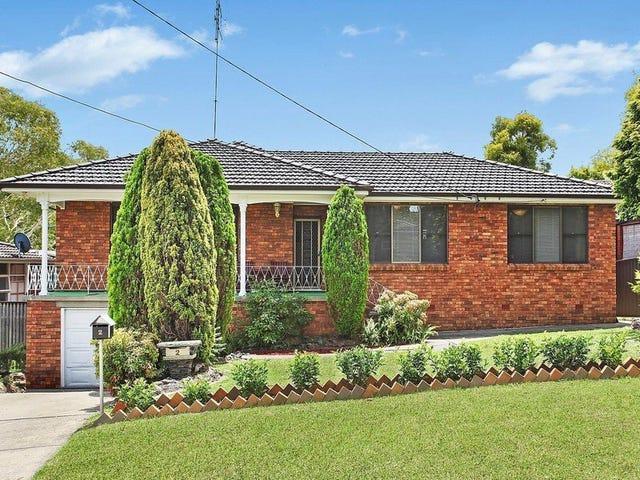 2 View Street, Telopea, NSW 2117