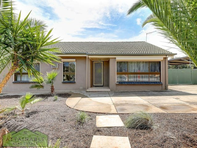 3 Beaminster Road, Elizabeth Park, SA 5113