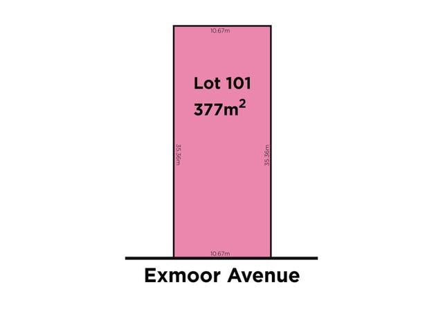 7a Exmoor Avenue, Oaklands Park, SA 5046