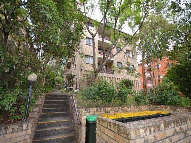6/9 Cottonwood, Macquarie Park, NSW 2113