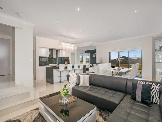 98 Brunderee Road, Flinders, NSW 2529