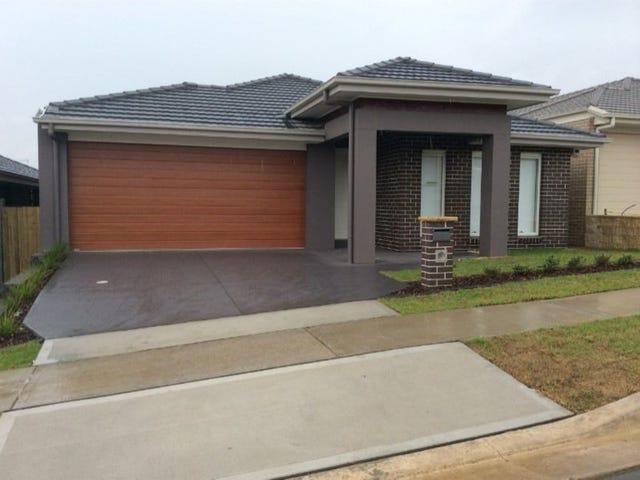 14 Yerrang Avenue, Glenmore Park, NSW 2745