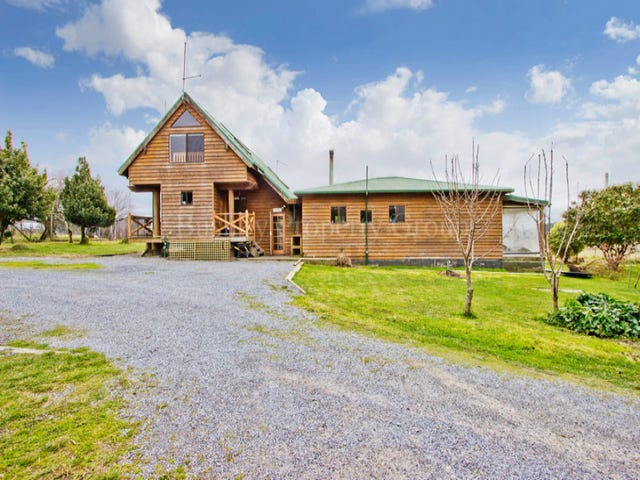 300 Flowery Gully Road, Flowery Gully, Tas 7270
