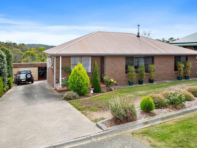 9 Sheridan Court, Summerhill, Tas 7250