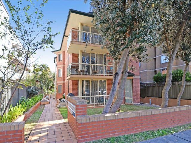 51 Bennett Street, Bondi, NSW 2026