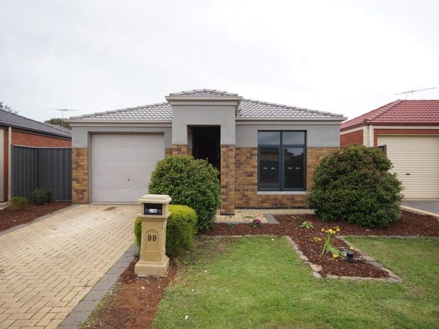 99 Lakeside Drive, Andrews Farm, SA 5114