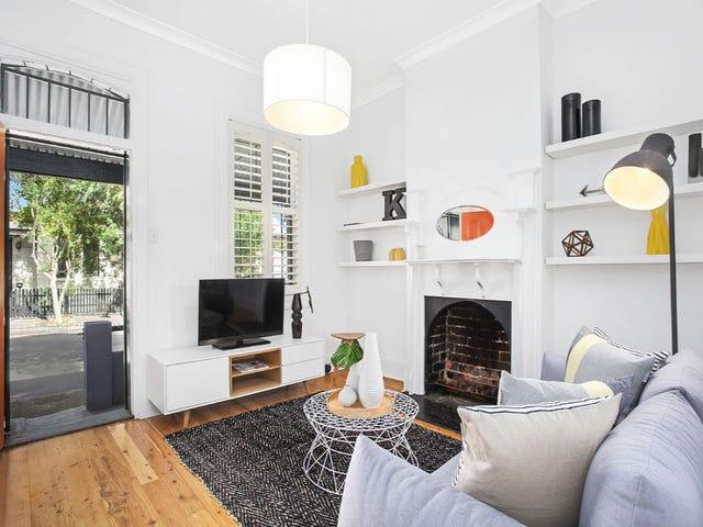 13 Fulham Street, Newtown, NSW 2042