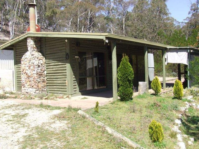 115 Durkin Road, Windellama, NSW 2580