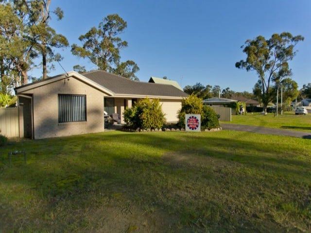 5 Carlisle Crescent, Karuah, NSW 2324