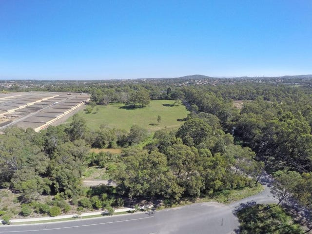 Lot 26,, 50  Cockatoo Place, Rochedale, Qld 4123