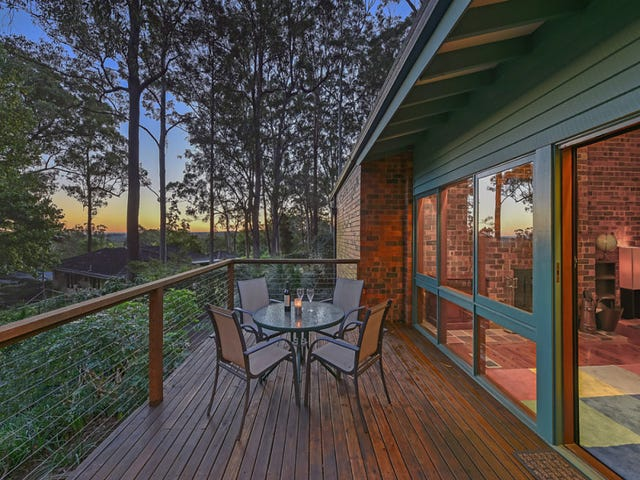 15D Kissing Point Road, Turramurra, NSW 2074