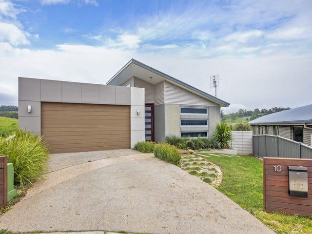 10 Debbie Court, Ulverstone, Tas 7315