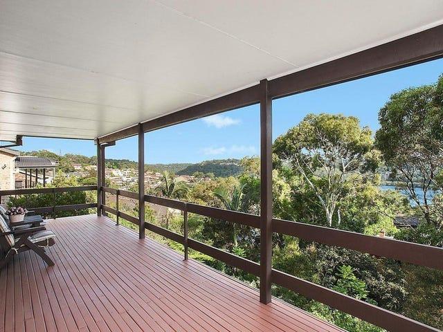 2 Flint Place, Illawong, NSW 2234