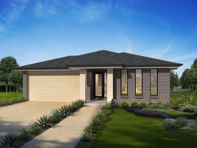 Lot 136 Proposed Road, Spring Farm, NSW 2570