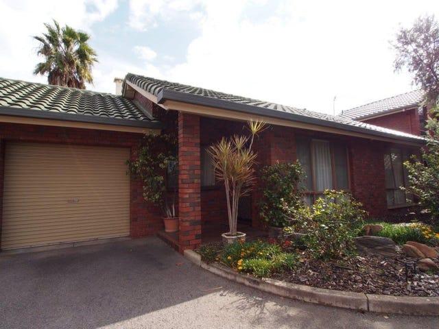 3/88 Barnard Street, North Adelaide, SA 5006
