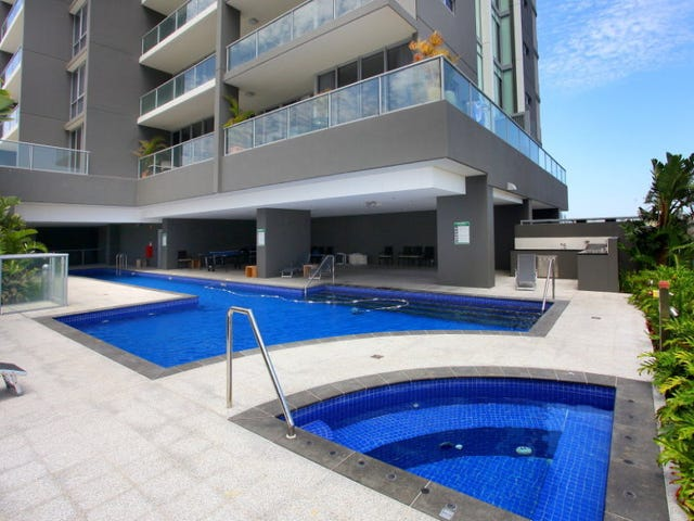 702/34 Scarborough Street, Southport, Qld 4215