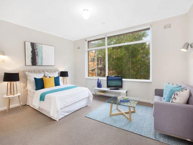 10/2A Belmont Avenue, Wollstonecraft, NSW 2065