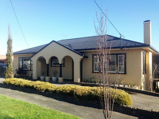 21 Bellevue Avenue, South Launceston, Tas 7249
