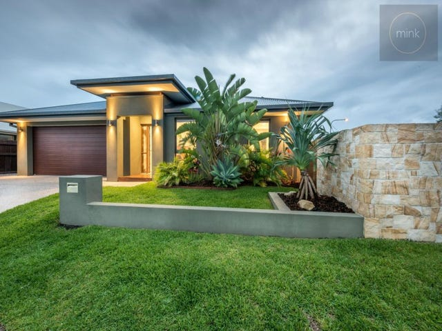 9 FRANGIPANI Place, Mountain Creek, Qld 4557