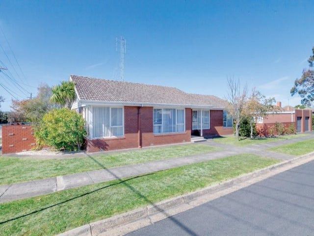 1057 Norman Street, Wendouree, Vic 3355