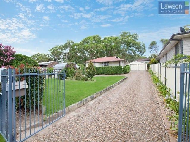 6 Kallaroo Road, Brightwaters, NSW 2264