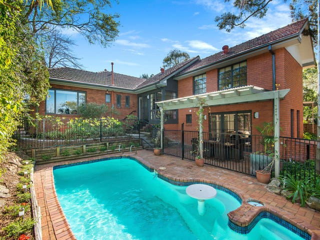 202 Ryde Road, West Pymble, NSW 2073
