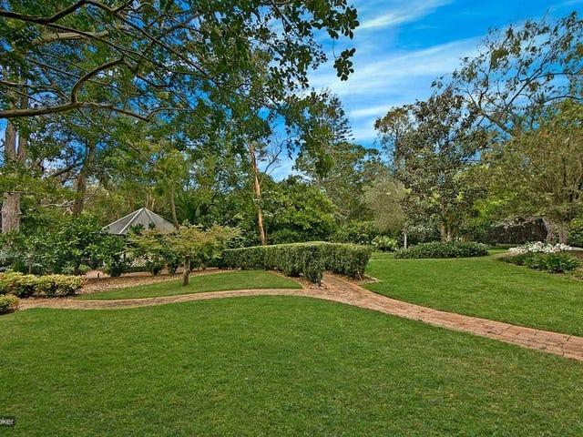 7 Lackenwood Crescent, Galston, NSW 2159