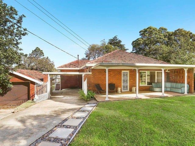 64 Gollan Avenue, Oatlands, NSW 2117