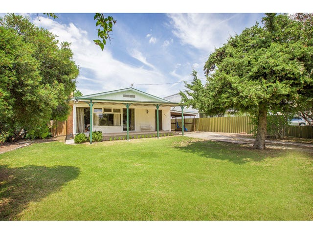 443 Douglas Road, Lavington, NSW 2641