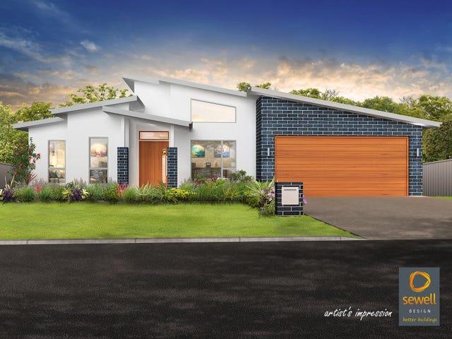 7 Barossa Street, Estella, NSW 2650