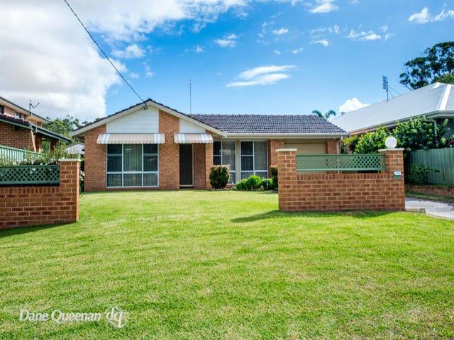 14 Horace Street, Shoal Bay, NSW 2315