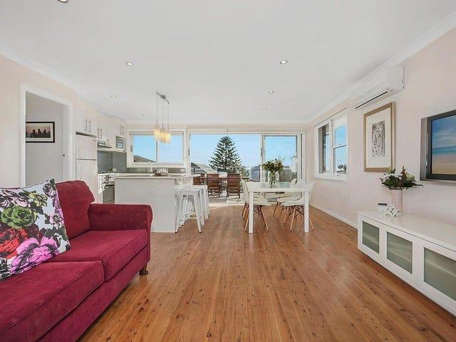 73 Marsden Street, Kiama, NSW 2533