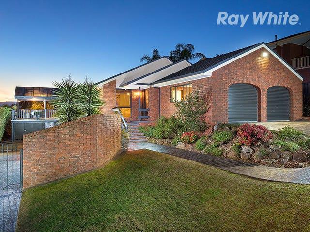 27 Mountain View Drive, Lavington, NSW 2641