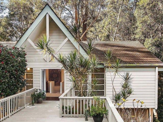 9 Adelong Place, Wahroonga, NSW 2076