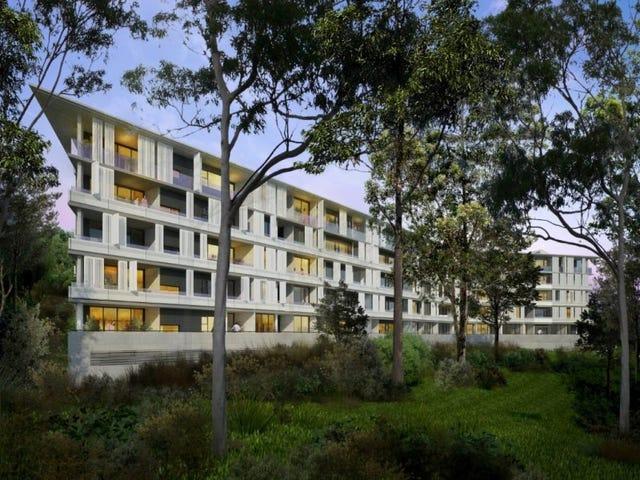 511/5 Dunstan Grove, Lindfield, NSW 2070