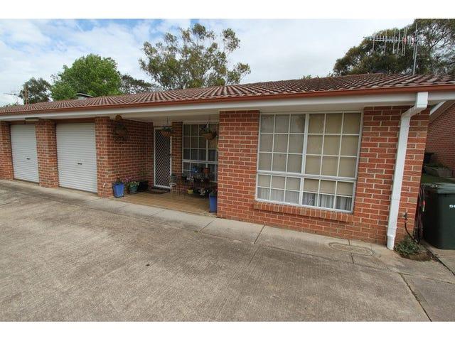 5/254 Piper Street, Bathurst, NSW 2795