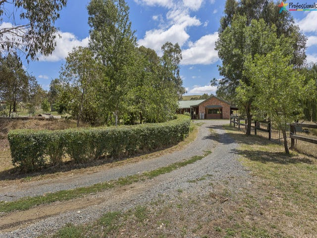 8 Wildon Avenue, Yackandandah, Vic 3749