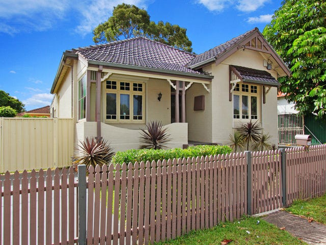 259 Concord Road, Concord West, NSW 2138