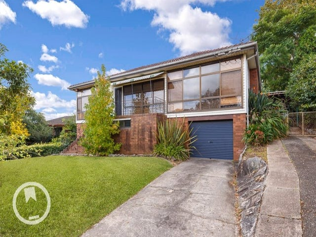 5 Rose  Street, Baulkham Hills, NSW 2153