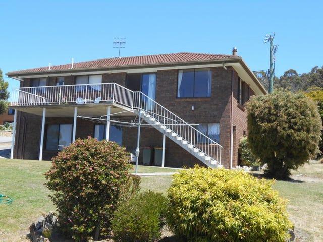 26 Alma Road, Orford, Tas 7190