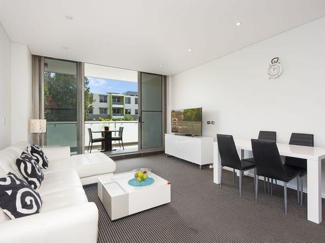 129/9 Mallard Lane, Warriewood, NSW 2102