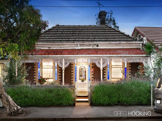 10 Martin Street, South Melbourne, Vic 3205