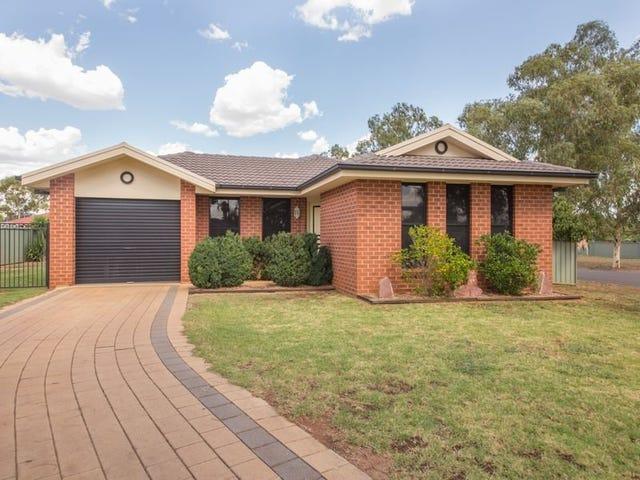 1 Tulloch Place, Dubbo, NSW 2830