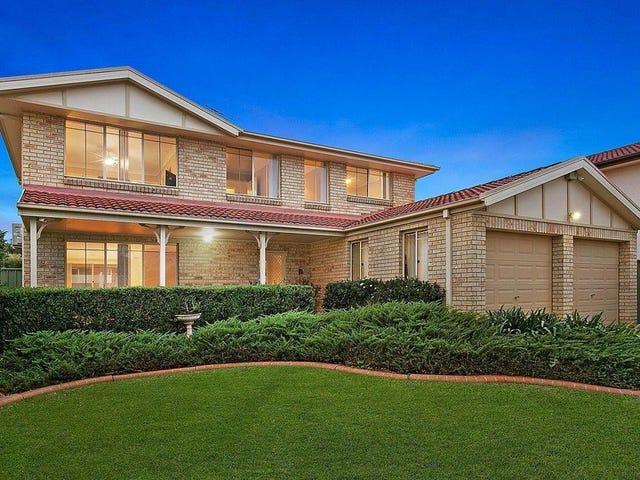 36 Wellumba Street, Horningsea Park, NSW 2171