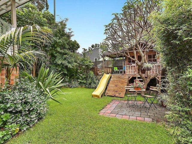 43 Foucart Street, Rozelle, NSW 2039