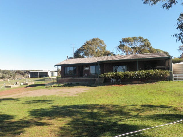 53 Moody Lane, Port Lincoln, SA 5606