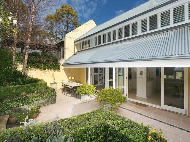 76 Cameron Street, Edgecliff, NSW 2027