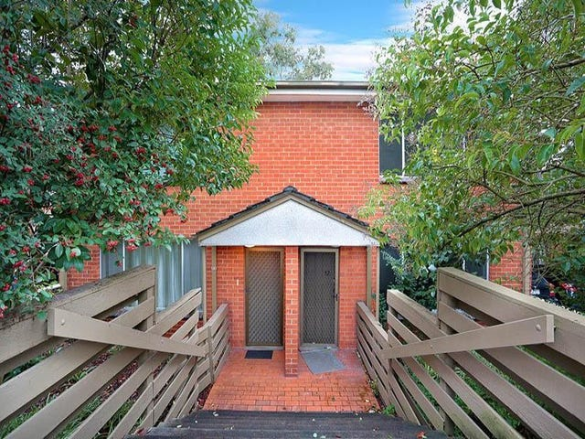 12/374 Springvale Road, Forest Hill, Vic 3131