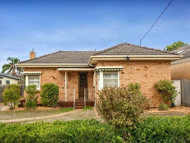 33 Small Road, Bentleigh, Vic 3204